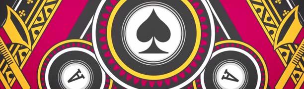 Bônus de blackjack