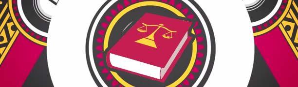 A lei e os cassinos online no Brasil